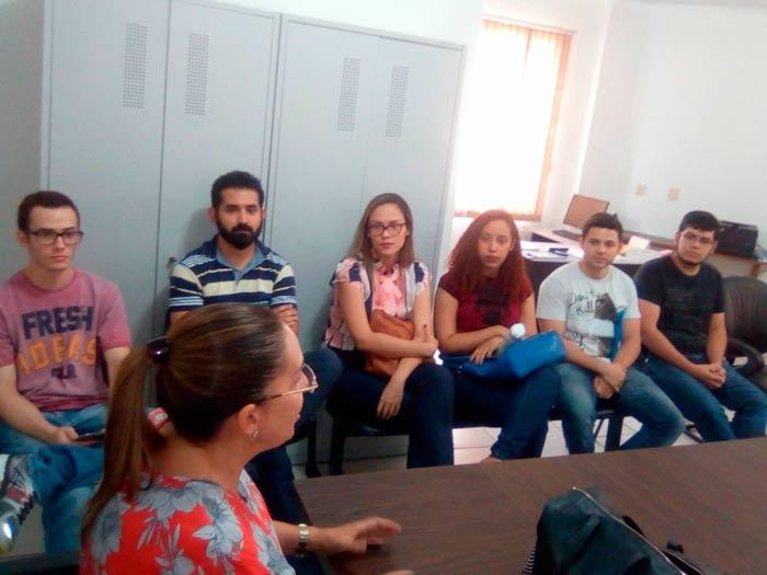 Médicos cubanos são substituídos por brasileiros em Macapá
