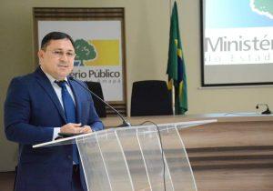 No Amapá, MP desafia desenvolvedores a criar apps de combate à corrupção