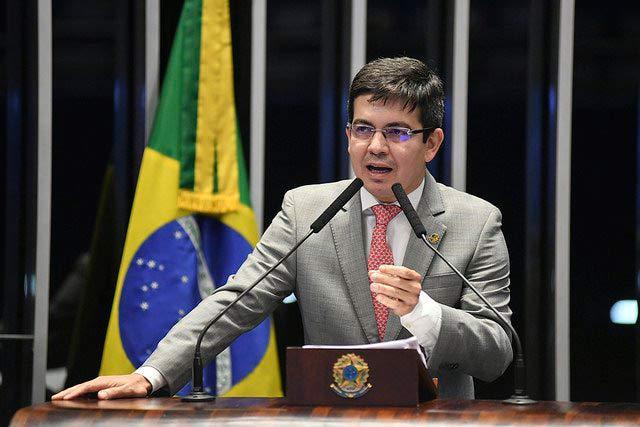 Se aprovada, PEC irá liberar R$ 1 bilhão para obras no Amapá