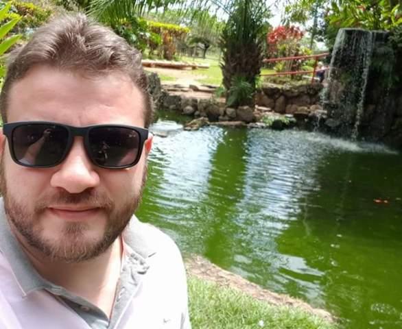 Funcionário do Palácio do Setentrião é encontrado morto na casa da mãe