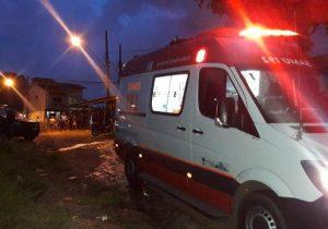 PM registra tiroteios em 3 bairros de Macapá