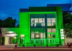 Unimed abre Centro de Fisioterapia no Amapá e apresenta novos serviços