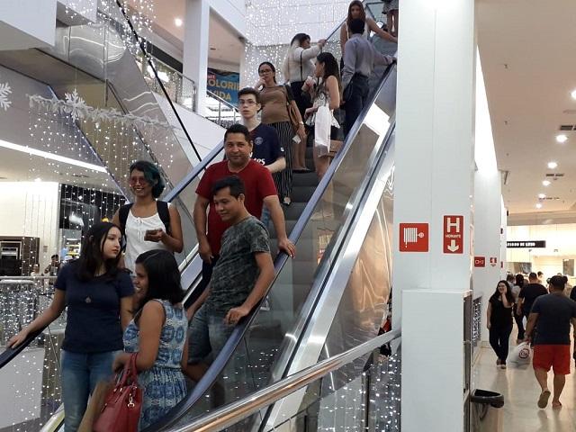 Feriado: Comércio do Amapá funcionará em horários diferenciados