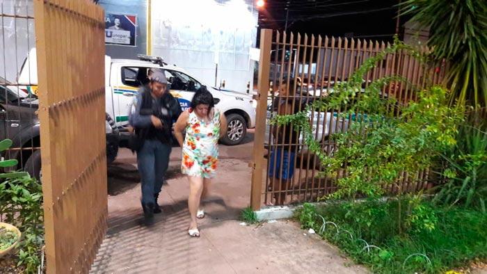 """""""Foi um equívoco"""", alega defesa de mulher suspeita de rapto no Amapá"""