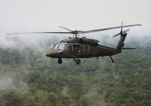 Três aeronaves fazem buscas por avião desaparecido no Amapá