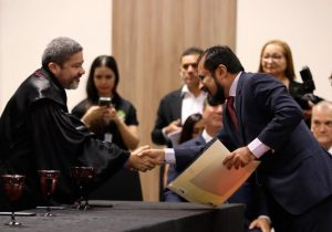 O que esperar da oposição no Amapá?