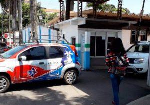 Amapá terá novo reajuste na tarifa de energia