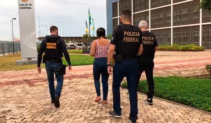 MPF quer devolução de R$ 130 mil sacados em fraudes no seguro-desemprego