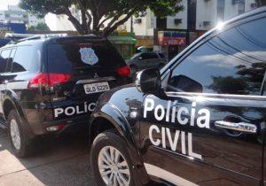 Condenado por matar namorado com 18 facadas é preso no Amapá
