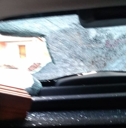 Motoristas de aplicativos viram alvos de mototaxistas clandestinos