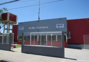 Covid-19: Prefeitura de Macapá reafirma Unidade Lélio Silva com referência