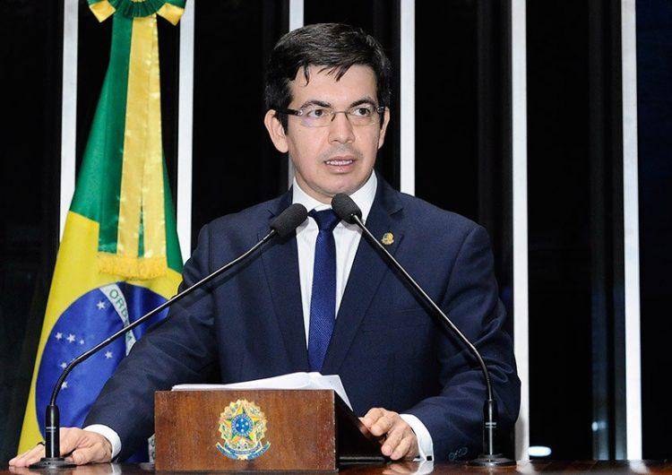 Senador amapaense vai propor CPI para investigar mineração no Brasil