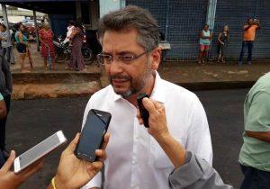 Concurso público: Prefeitura de Macapá vai anunciar resultado