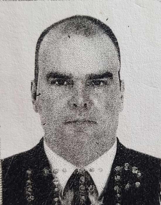 Estelionatário falsificava cheques para sacar valores altos do Amapá