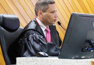 Juiz manda recalcular votos da eleição para deputado estadual no Amapá