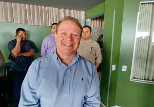 Deputado quer outros municípios na Zona Franca Verde do Amapá