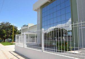 Veja o EDITAL do concurso da Assembleia Legislativa do Amapá