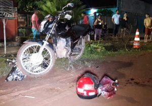 Assaltante é morto por PM à paisana após assalto