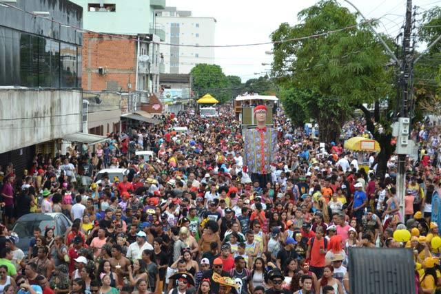 A Banda terá monitoramento e 300 PMs nas ruas de Macapá