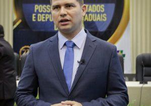 Para expandir agropecuária, deputado quer mudar lei ambiental do Amapá