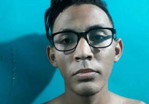 Falso produtor de concurso de beleza é preso 2 anos após golpe