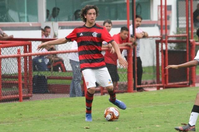 Tragédia no CT do Flamengo: amapaense parte do elenco está abalado, diz família