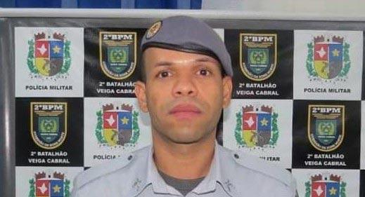 Cabo da PM é morto a tiros no Amapá