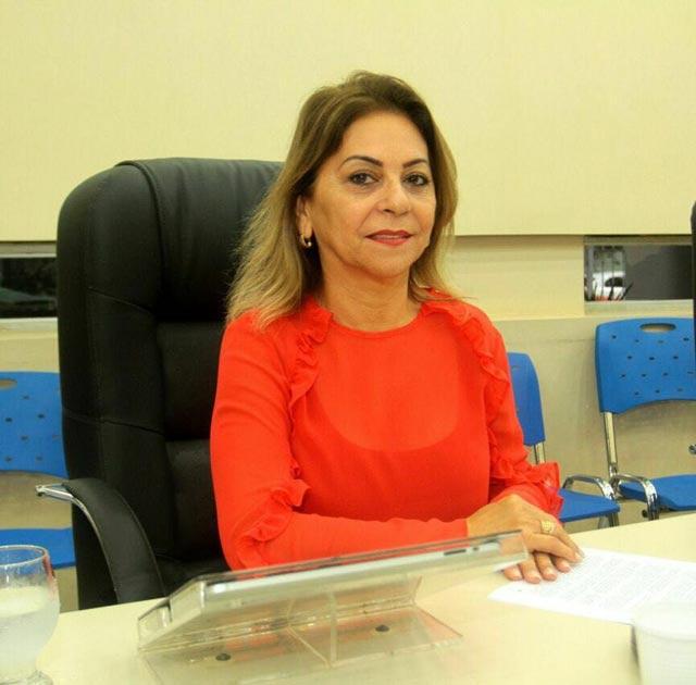Gráficas e advogado da campanha de Telma Gurgel têm sigilos quebrados