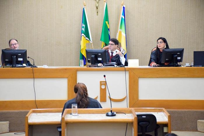 Tjap decide juntar todos os processos contra Kaká, e adia decisão