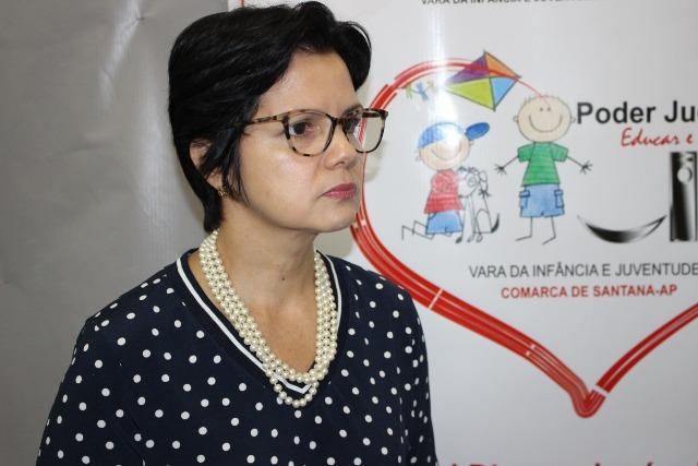 Negligência com crianças no Carnaval não será tolerada, diz juíza de Santana