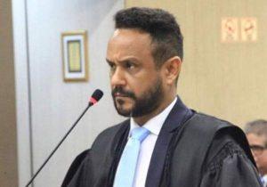 Lei não estabelece limite de gastos em campanha, diz advogado de Telma Gurgel