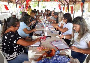 Aulas na rede municipal de ensino iniciam nesta quarta-feira em Macapá