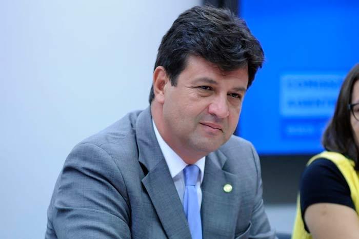 Ministro da Saúde visitará hospitais e anunciará liberação de recursos no Amapá