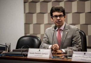 Em reunião, representantes da Transposição dizem que virão ao Amapá