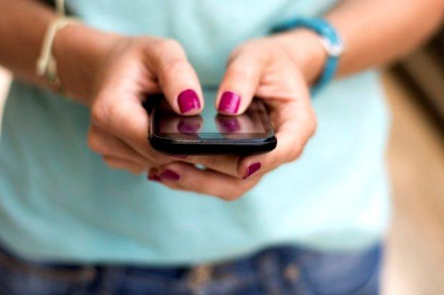 Em aplicativo, Amapá registra mais de 2 mil denúncias de violência contra mulher