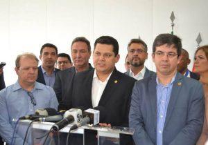 Cerimônia marcará reabertura de Consulado Francês em Macapá