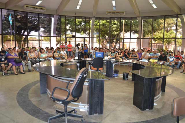 Quase 14 mil títulos de eleitor podem ser cancelados no Amapá