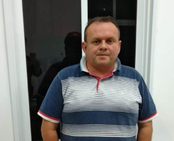 Empresário que aplicou golpe em mais de 90 no Amapá é preso no Maranhão