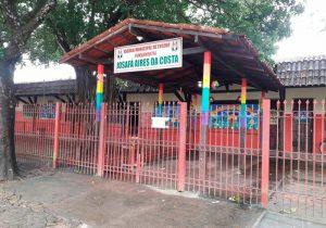 Macapá: mais 30 dias sem aulas
