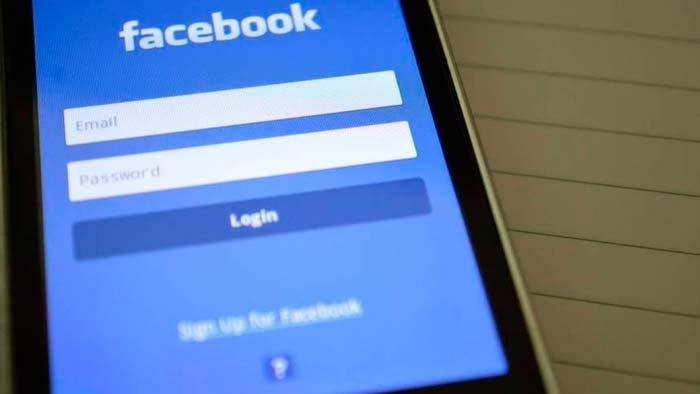 """Após """"atualização"""", Facebook volta à normalidade; entenda o que houve"""