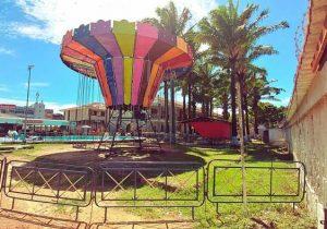 Empresa pede prazo para desocupar Macapá Hotel