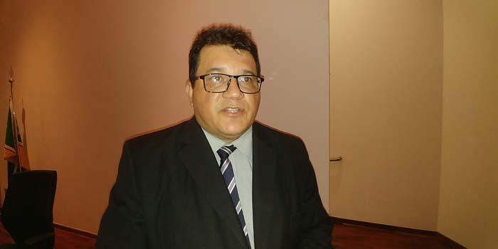 Juiz suspende TAC do manganês e pede que acordo seja investigado