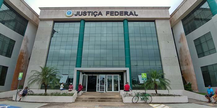 Advogado preso na Operação Sindicus ganha prisão domiciliar