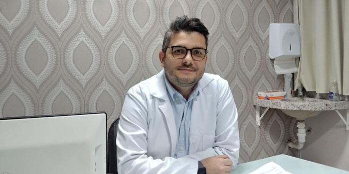 AVC é a 2ª causa de mortes no Amapá; médico explica como evitar
