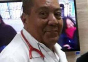 Aos 72 anos, morre o pediatra José Mourão