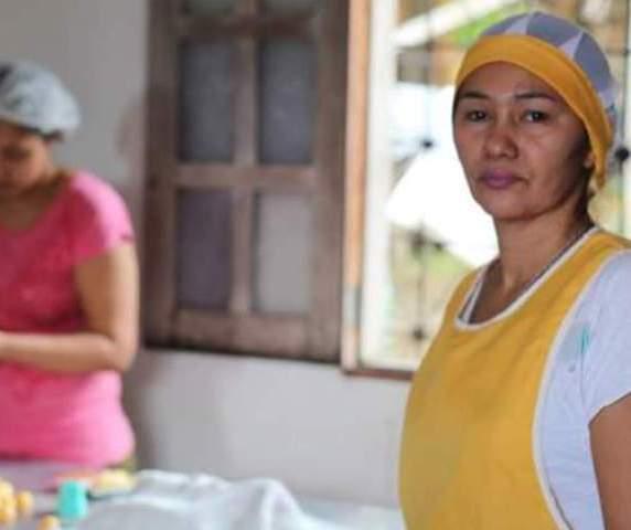 No Amapá, mulheres representam mais de 50% das linhas de crédito em agência de fomento