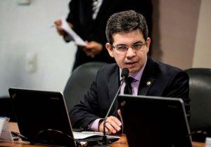 Relator de MP aprova uso de fundo eleitoral no combate ao covid-19
