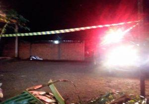 Bandido que humilhava vítimas morre em confronto com a PM do Amapá