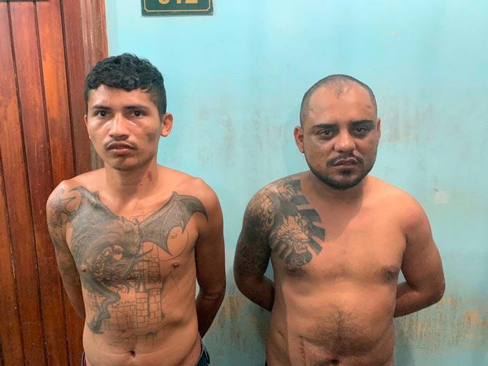 Reféns: Suspeito preso com sequestrador ia apenas comprar frango, diz defesa