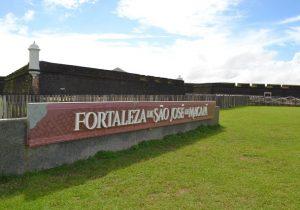 Status de Patrimônio Mundial pode colocar Fortaleza nas rotas turísticas